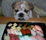 これ食べてみたい・・